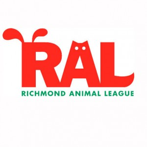 Richmond Animal League – Richmond Va