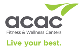 ACAC Fitness and Wellness Center – Short Pump/Midlothian,Va