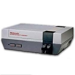NES_System_CDOnly-2