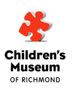 Childerns Museum of Richmond – Richmond Va