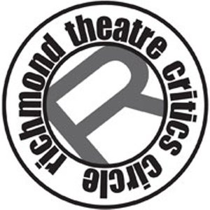 RTCC artists have been nominated for awards
