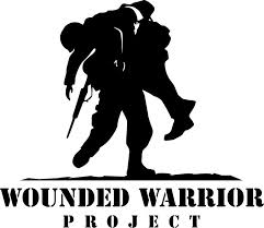 Wounded Warriors– Tournament @ The Foundry 9/8/14