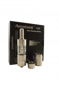 Read more about the article Special for the week of Feb 16th thru Feb 21st @ Voltage Vapin'!!