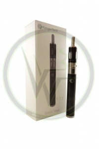 Read more about the article Come by and enter our new drawing to win a black EMOW Mega Kit! As always it's free to enter our latest Giveaway @ Voltage Vapin'!!