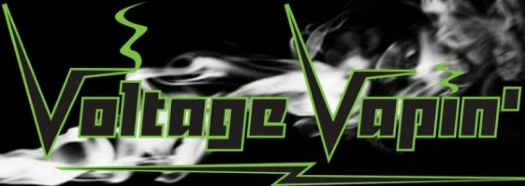 Here are just a few Services we offer our amazing customers at Voltage Vapin' .