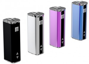 Read more about the article Be sure to take advantage of this week's sale at Voltage Vapin from July 13th – July 18th!