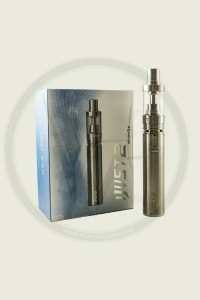 This Just In… the iJust 2 Kit available now at Voltage Vapin'!