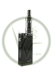 Voltage Vapin' is happy to announce we now have the Aspire Odyssey Kit in stock!