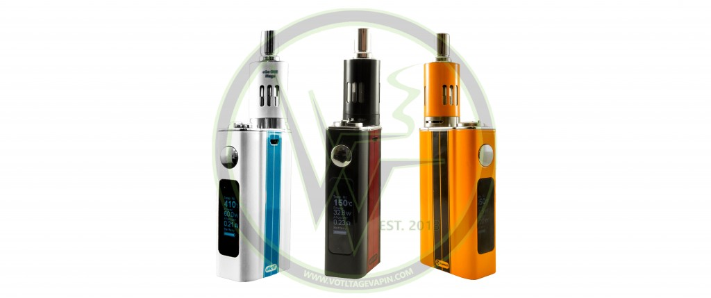 This week's sale for December 28th thru January 2nd @ Voltage Vapin'!!!!