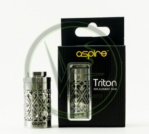 Read more about the article Triton Replacement Tanks and Subox Mini Skins Now in Stock!