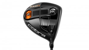 New Cobra 2016 F6 & F6+ line just landed