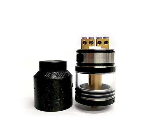 limitless-gold-rdta-open