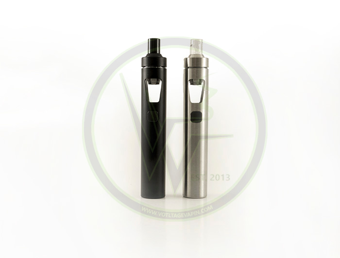 You are currently viewing From AIOs to G-Privs, we have a device for every type of vaper at Voltage Vapin'!