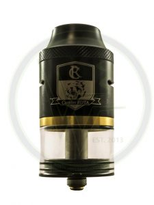 The iJoy Combo is back at Voltage Vapin'!