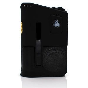 Hot new items have just arrived at Voltage Vapin'!
