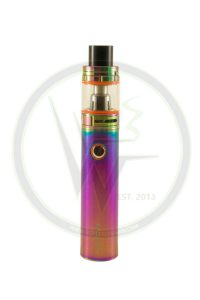 Read more about the article Smok V8 Kits are back in stock at Voltage Vapin'!
