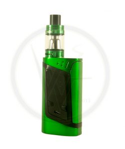 New Alien Kit Color in stock!