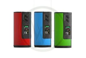 Read more about the article Back in stock at Voltage Vapin'!