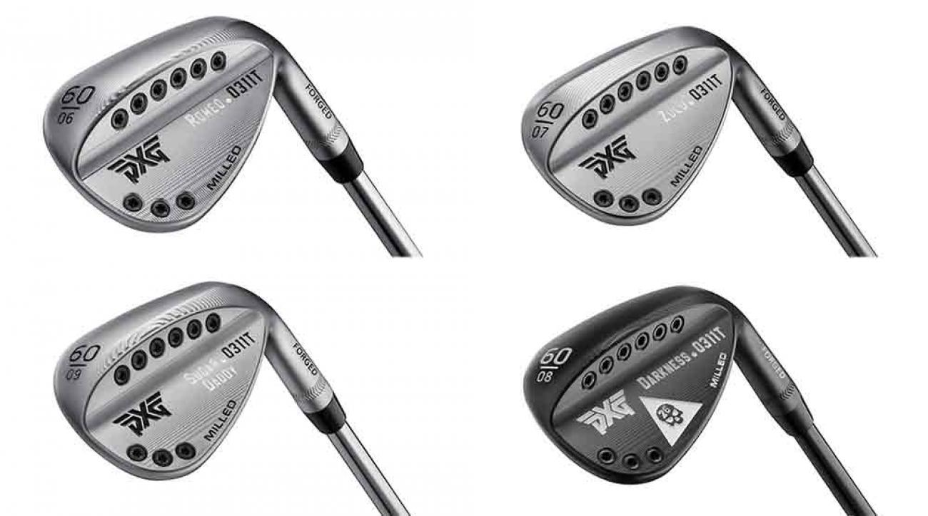 You are currently viewing PXG 0311T Tour Validated Wedges Now Available (special this month!)