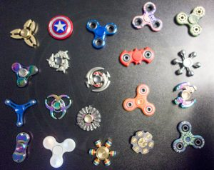 Read more about the article Fidget spinner sale is being extended!