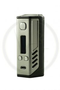 Read more about the article Lots of awesome mods are back in stock toady at Voltage Vapin'!