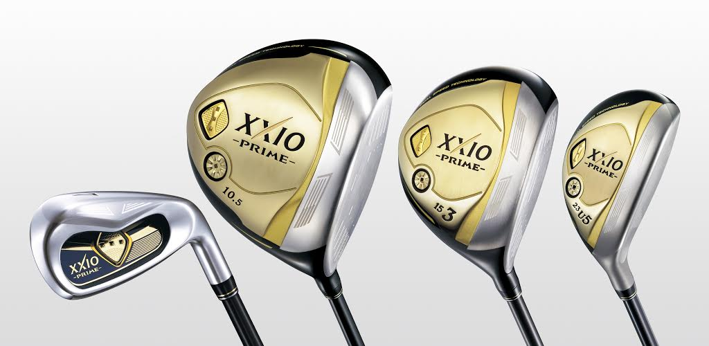 Reminder – Unique XXIO Senior & Womens Fitting event this Thursday 4-7:00 at Independence GC
