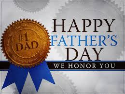 Great Father's Day Gifts at Voltage Vapin'!
