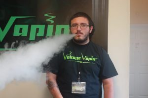 The Host of this Saturday's Rebuild Class August 19th will be our very own Matt at Voltage Vapin'!