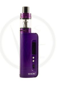 Great Devices for Everybody at Voltage Vapin'.