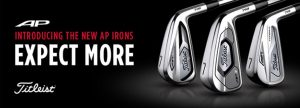 Read more about the article Titliest 818 hybrid and 718 Iron Pre-Release Fitting Event Scheduled 9/8/17 4-7:00 at Independence