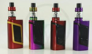 Stop by and check out this week's sale at Voltage Vapin' from August 14th – August 20th!
