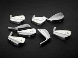 Mizuno MP18 Pre-Release Fitting Event Scheduled for Thursday 9/28 4-7:00 at Independence