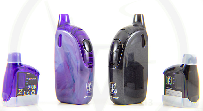 You are currently viewing Brand new all-in-one kits have arrived at Voltage Vapin'!