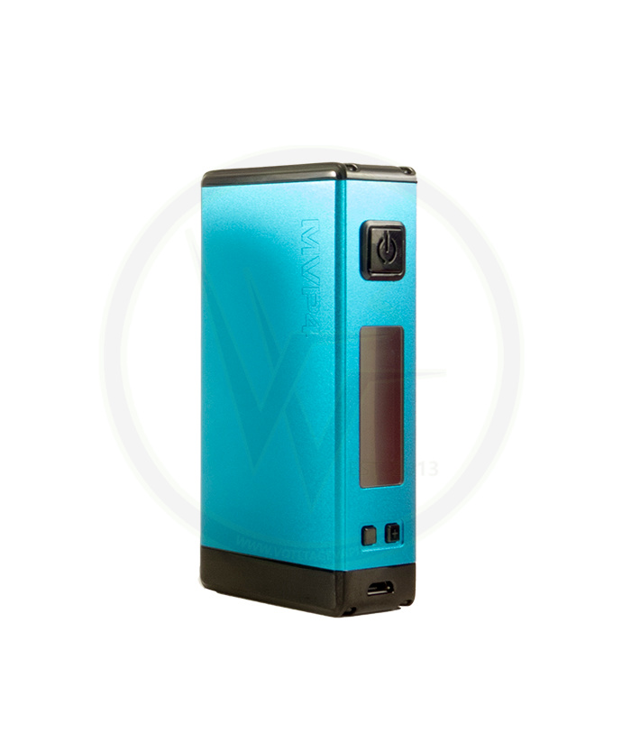 We have even more great devices back in stock at Voltage Vapin!