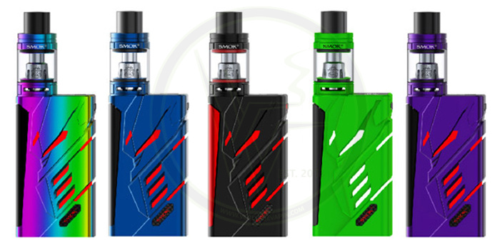 T-priv kit Sale of the week!