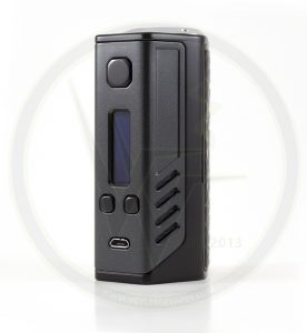 Looking for a 3 battery device?