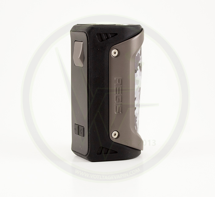Several HOT items are now back in stock at Voltage Vapin'!