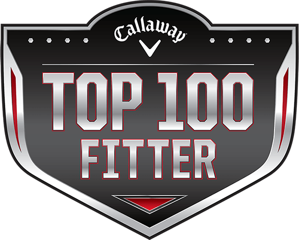 You are currently viewing Andrew Hodson elected to the Callaway National Fitters Board