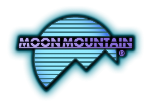 New flavors from Moon Mountain now in stock!