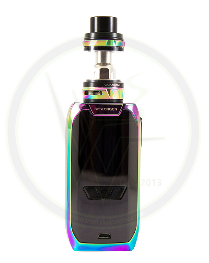 You are currently viewing Voltage Vapin' has got some great products, now back in stock!