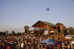 Canceled By COVID: Enjoy Virginia Music Festivals from Home