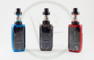 Read more about the article Mini revenger's and Twisted Sour Strawberry are here!