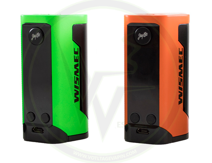 You are currently viewing New Wire and Triple Battery Sleeves go great with the Sale of the Week.