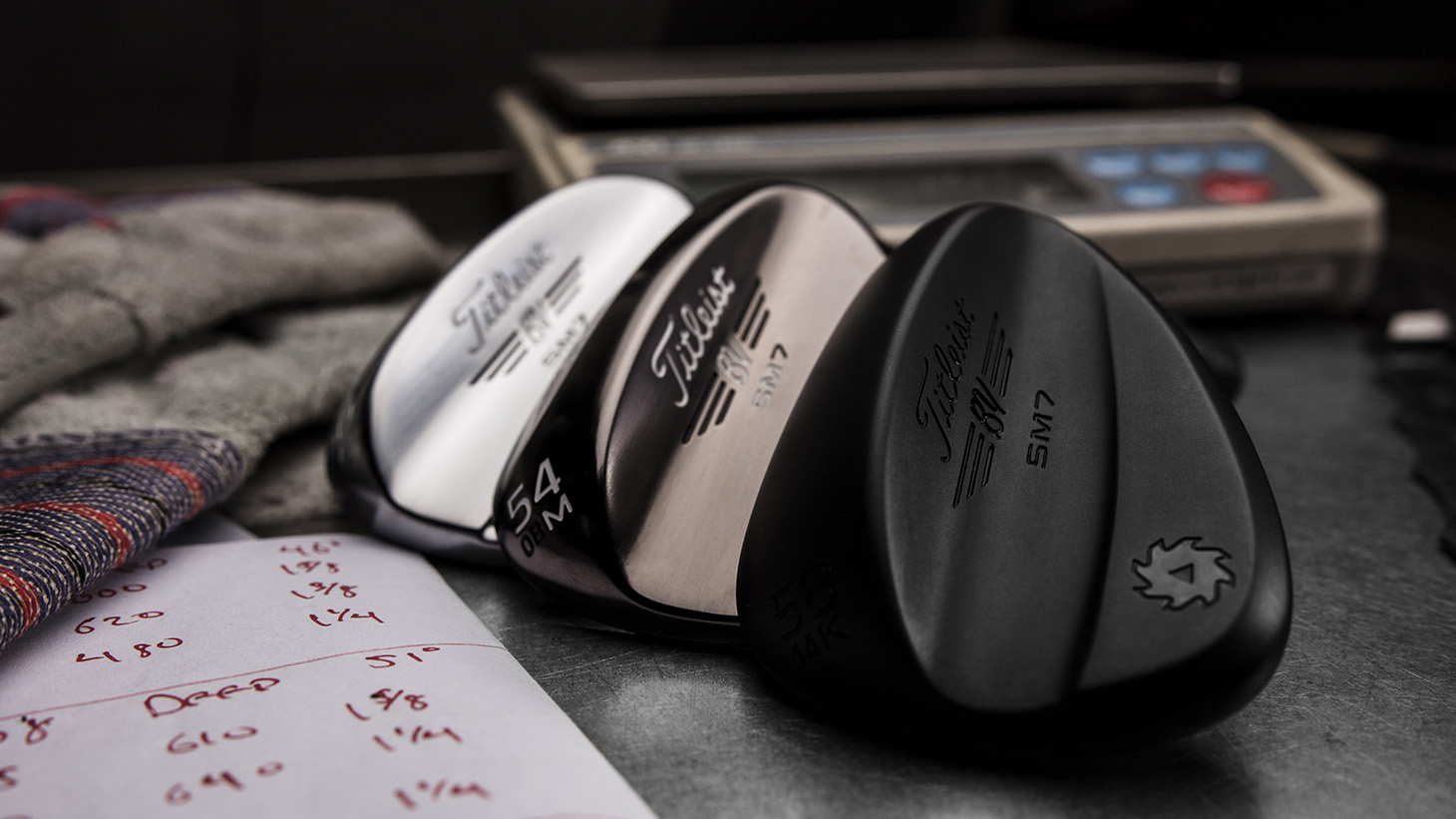 """You are currently viewing """"High-End"""" fitting event scheduled Tuesday 4/10 3:30-6:30 at Independence GC-Featuring PXG, XXIO, Titleist master fitters"""