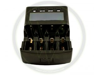 Come check out the new Hohm Base battery charger and IJOY Diamond kits! Also, be sure to enter the free raffle in store for Flying Squirrels tickets!
