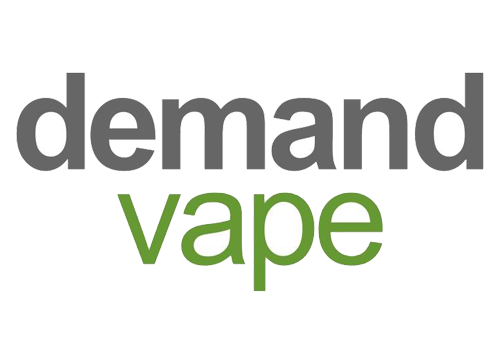 Demand Vape