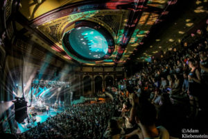 Where to Catch the Best Live Music in Richmond