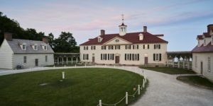 Read more about the article Incredible Virtual Tours to Explore Virginia From Home