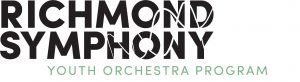 Read more about the article Youth Orchestra Program Spring Concert