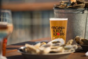 Read more about the article The Complete List of Virginia's Craft Breweries Currently Offering Pickup & Delivery